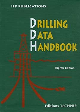 Drilling Data Handbook 8th