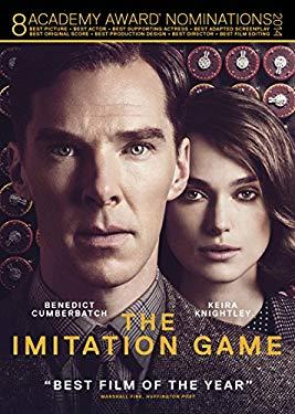 Imitation Game, The