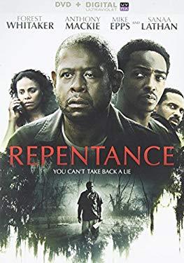 Repentance [DVD + Digital]
