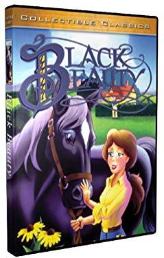 Black Beauty (Jetlag Productions)