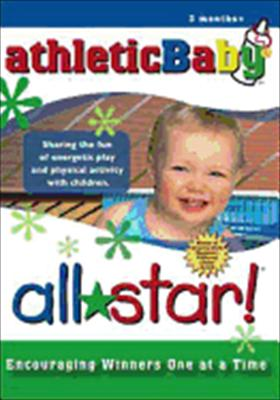 All Star: Athletic Baby