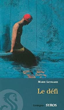 Defi - Leymarie, Marie