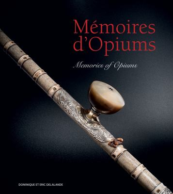 Memories of Opiums 9782757204801