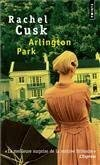 Arlington Park 9782757810064