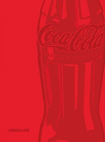 Coca Cola 9782759405145