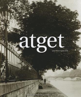Eugene Atget (1857-1927) 9782754101660