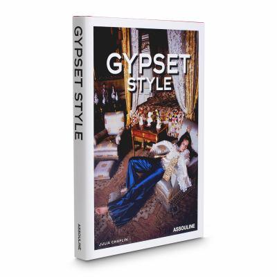 Gypset Style 9782759403967