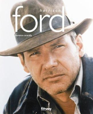 Harrison Ford 9782752802446