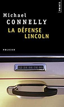 La Defense Lincoln 9782757804766
