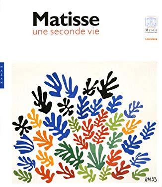 Matisse : A Second Life