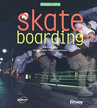 Skateboarding 9782752800107