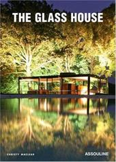 The Glass House 7859823