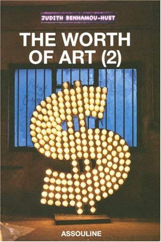 The Worth of Art (2)