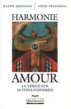 Harmonie et amour - n/a