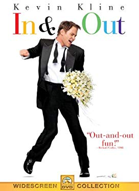 In & Out [1997]