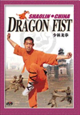 Shaolin Kungfu: Dragon Fist