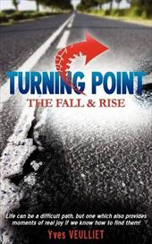 Turning Point - The Fall and Rise 19151604