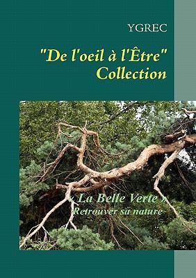 La Belle Verte 9782810615926