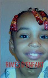 Rimes D'Enfant 18994264