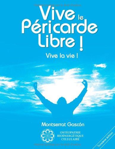 Vive Le P Ricarde Libre !