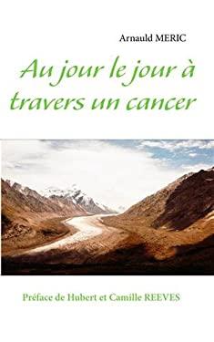 Au Jour Le Jour Travers Un Cancer 9782810625109