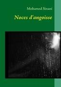 Noces D'Angoisse 9782810616541