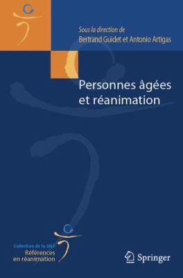 Personnes G Es Et R Animation 9782817802862