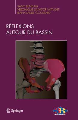 R Flexions Autour Du Bassin 9782817802190