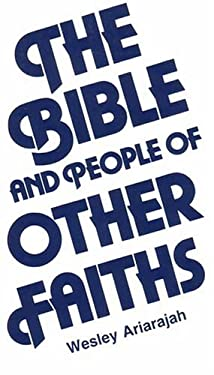 The Bible and People of Other Faiths: #26 9782825408407