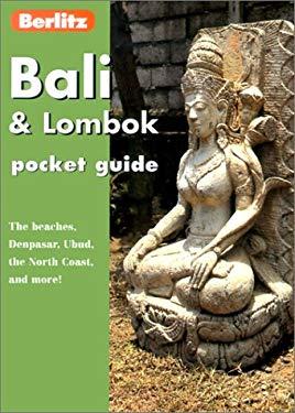 Bali & Lombok 9782831578286