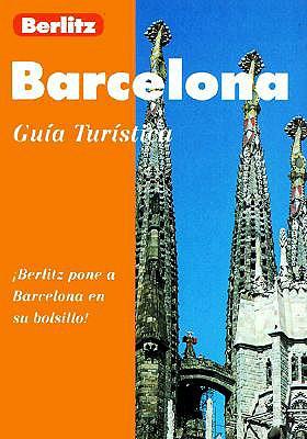 Barcelona 9782831570006