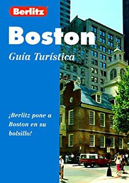 Boston 9782831570013