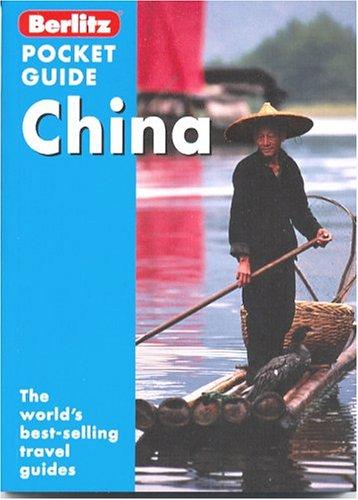 China 9782831570495