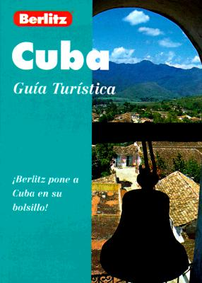 Cuba 9782831570037
