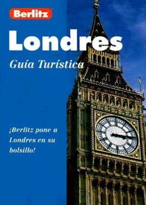 London 9782831565644
