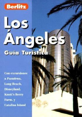 Los Angeles 9782831572741