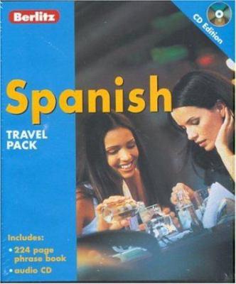 Spanish 9782831578484