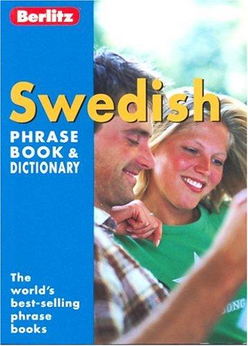 Swedish 9782831571980
