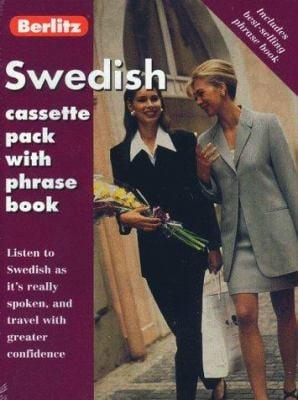 Swedish 9782831572017