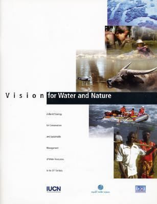 better world books vision mission and Be visionary think big what's your vision for your company in an ideal world,  while vision statements are broad, mission statements should be.