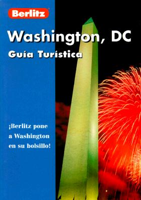 Washington, D.C. 9782831572802