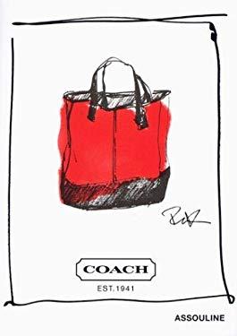 Coach 9782843234279