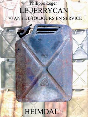 Du Kanister Au Jerrycan/From Kanister To Jerry Can