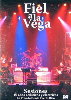 Fiel a la Vega