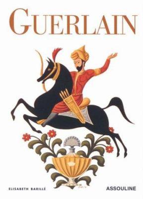 Guerlain 9782843234125