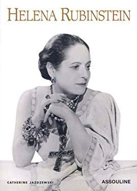 Helena Rubinstein 9782843234262