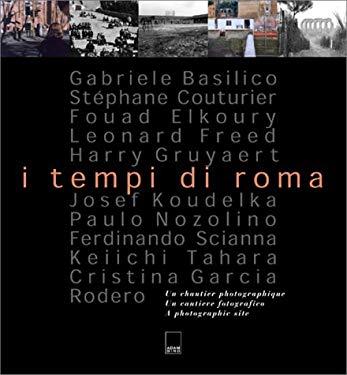 I Tempi Di Roma 9782845760233