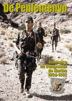 Le Commando de Penfentenyo 9782840482666