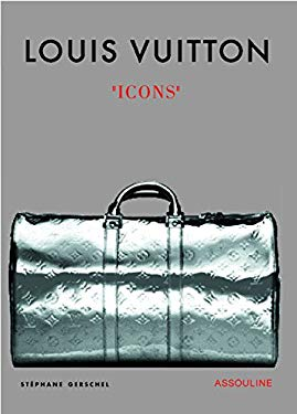Louis Vuitton 9782843239038