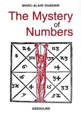 The Mystery of Numbers 9782843236327